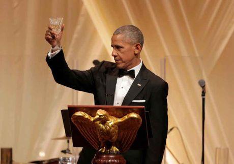 Bua quoc yen cuoi cung cua Tong thong Obama - Anh 5