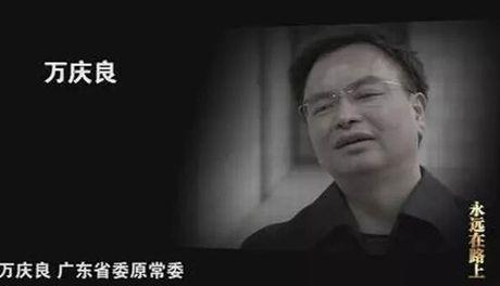 Trung Quoc 'dau to' tham quan tren song truyen hinh - Anh 2
