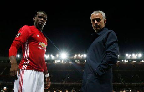 02h05 ngay 21/10, Man United vs Fenerbahce: Thap lua cho Chelsea - Anh 1