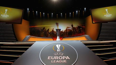 Lich thi dau va truc tiep Europa League ngay 21/10 tren VTV & VTVcab - Anh 1