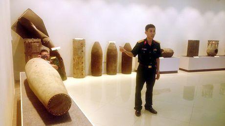 Trung tam khac phuc bom min hon 400 ti dong di vao hoat dong - Anh 2