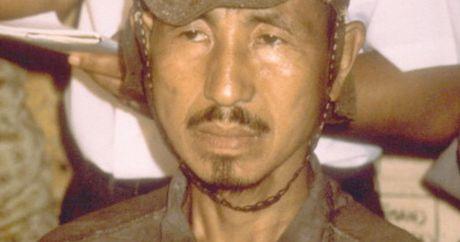 Bi mat ve nguoi linh Nhat trong khu rung Philippines - Ky 1 - Anh 2