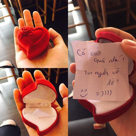 Kieu tang qua 20/10 khong giong ai cua cac ong chong - Anh 1