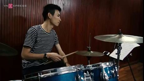 Quang Dung: 'Jennifer Pham luon la nguoi than cua toi' - Anh 1