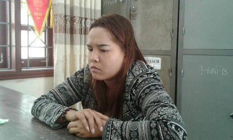 Tuong Ho Sy Tien noi gi ve duong day buon tre em tu Nam ra Bac? - Anh 1