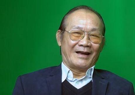 Nhung van de dang chu y ve Bien Dong trong cuoc gap Duterte - Tap Can Binh - Anh 1