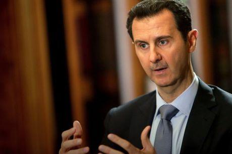 Tinh hinh Syria 20/10: Lien Hop Quoc bac du thao cua Nga ve Aleppo - Anh 1