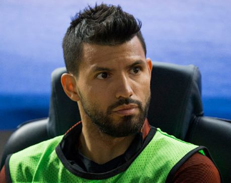 Goc chien thuat Barca – Man City: Tu thua ngay tu dau - Anh 1