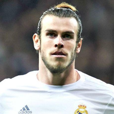 """Au tho den hien tai: CR7, Ibra """"lot xac"""", Bale y nhu xua - Anh 12"""