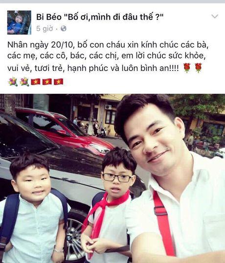 Sao nam Viet gui loi chuc y nghia nhan ngay Phu nu Viet Nam 20/10 - Anh 1