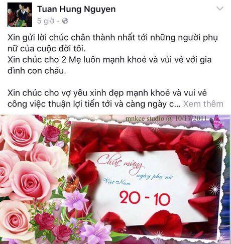 Sao nam Viet gui loi chuc y nghia nhan ngay Phu nu Viet Nam 20/10 - Anh 5