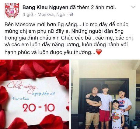 Sao nam Viet gui loi chuc y nghia nhan ngay Phu nu Viet Nam 20/10 - Anh 6