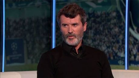 Roy Keane: 'Man City rat dung cam, nhung cung rat ngoc nghech' - Anh 1