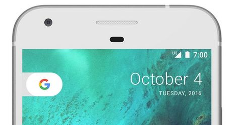 Google mang cong cu tai hinh nen Wallpapers cua Pixel len Play Store - Anh 1