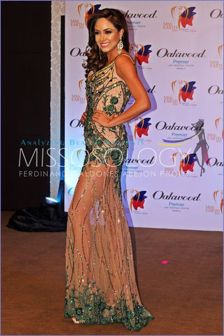 Nam Em tiep tuc gianh chien thang tai Miss Earth - Anh 6