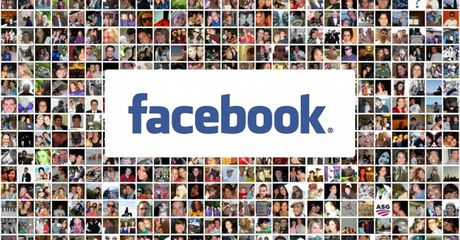 Meo thanh loc danh sach ban be tren Facebook - Anh 1