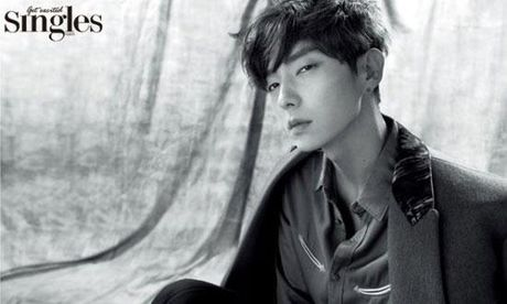 Lee Jun Ki buon vi ti le nguoi xem thap cua Moon Lovers va chua co y dinh ket hon - Anh 5