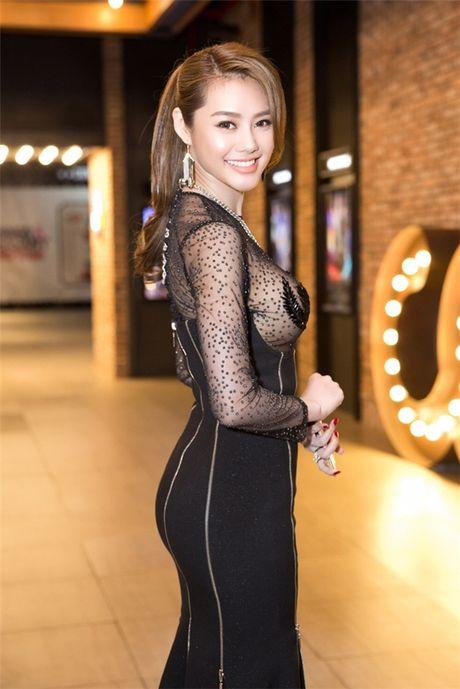 'Khui' so thich 'doc' cua mi nhan Viet trong dip 20/10 - Anh 11