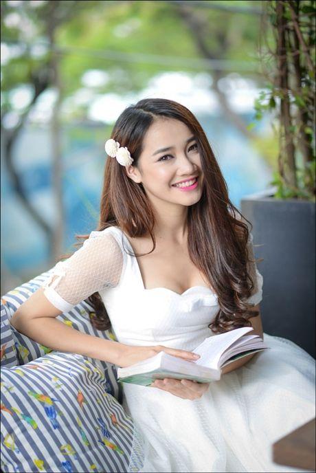 'Khui' so thich 'doc' cua mi nhan Viet trong dip 20/10 - Anh 2