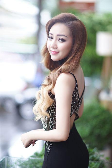 'Khui' so thich 'doc' cua mi nhan Viet trong dip 20/10 - Anh 5