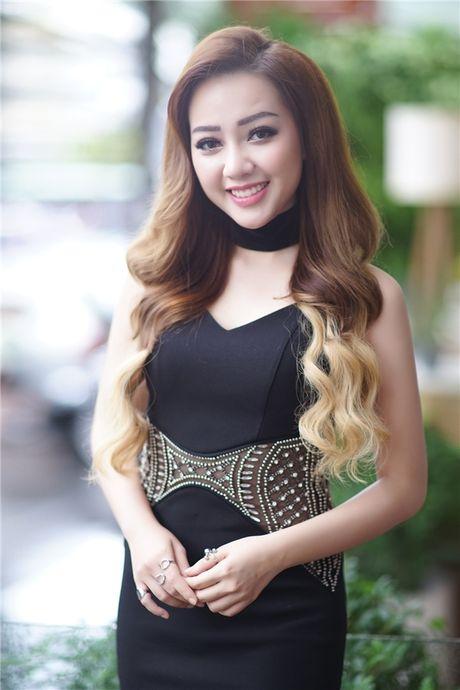 'Khui' so thich 'doc' cua mi nhan Viet trong dip 20/10 - Anh 6