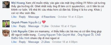 Bai viet: Loi yeu thuong danh cho nhung nguoi phu nu 20-10 - Anh 15