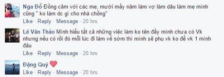 Bai viet: Loi yeu thuong danh cho nhung nguoi phu nu 20-10 - Anh 18