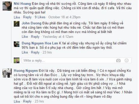 Bai viet: Loi yeu thuong danh cho nhung nguoi phu nu 20-10 - Anh 23