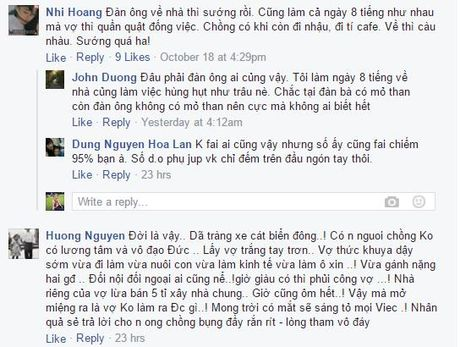 Bai viet: Loi yeu thuong danh cho nhung nguoi phu nu 20-10 - Anh 24