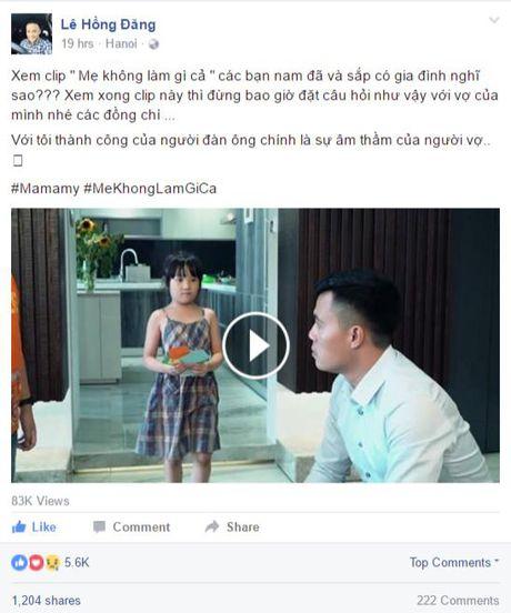 Bai viet: Loi yeu thuong danh cho nhung nguoi phu nu 20-10 - Anh 8