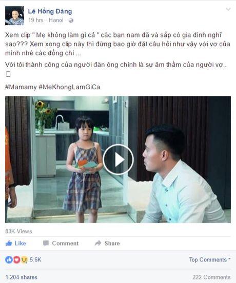 Bai viet: Loi yeu thuong danh cho nhung nguoi phu nu 20-10 - Anh 9