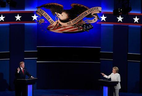 Cuoc tranh luan lan 3: Co hoi cuoi cung cua Trump - Anh 11