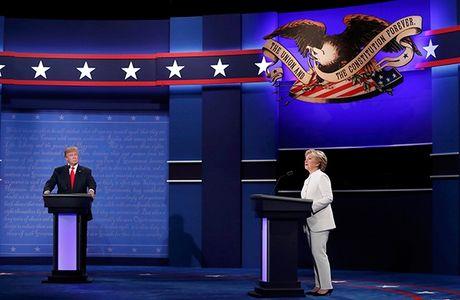 Cuoc tranh luan lan 3: Co hoi cuoi cung cua Trump - Anh 16