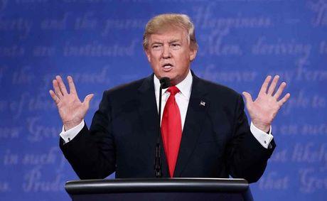 Cuoc tranh luan lan 3: Co hoi cuoi cung cua Trump - Anh 6