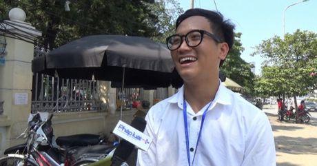 Nhung loi yeu thuong nhan ngay Phu nu Viet Nam 20/10 - Anh 1