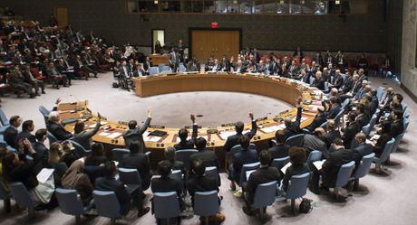 My, Anh, Phap phu quyet nghi quyet cua Nga ve Syria - Anh 1