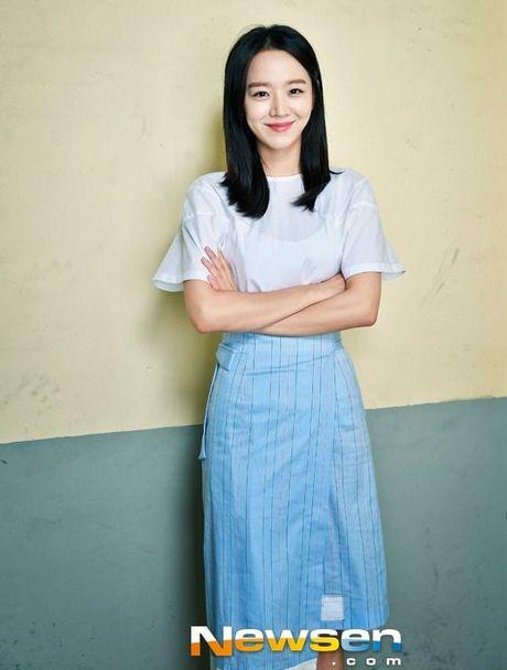 The Legend of the Blue Sea se la 'bom tan' cua dai SBS cuoi nam nay - Anh 4