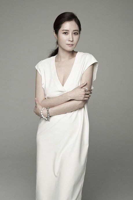 The Legend of the Blue Sea se la 'bom tan' cua dai SBS cuoi nam nay - Anh 5