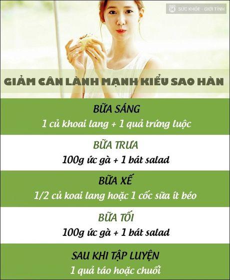 Giam can va ep can khac nhau nhu the nao? - Anh 4