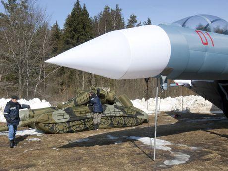 Vu khi bom hoi bi mat cua Nga - Anh 3
