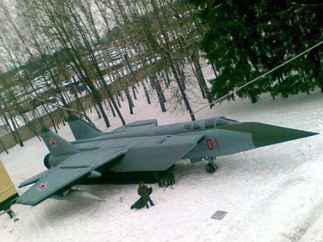 Vu khi bom hoi bi mat cua Nga - Anh 4
