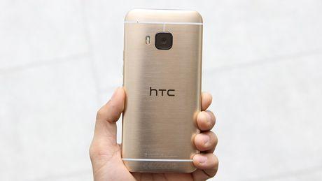 3 smartphone giam gia hon 2 trieu dang mua trong ngay 20/10 - Anh 2