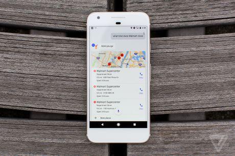 'Google Pixel tot khong kem iPhone' - Anh 3
