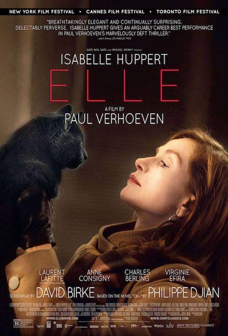 'Elle': Phim de tai cuong dam tao bao cua Phap - Anh 1