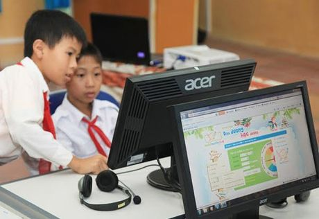 3 'chan kieng Nestle' giup nguoi Viet song vui khoe - Anh 2