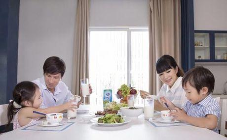 4 bi kip nap nang luong dung cach - Anh 3