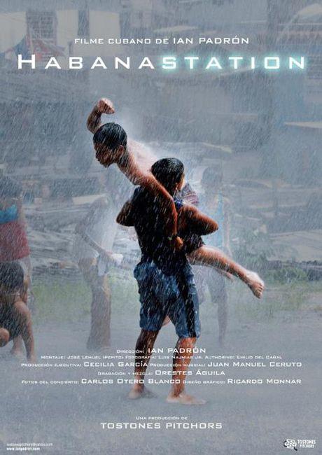Chieu mien phi 9 phim My La tinh dac sac tai Viet Nam - Anh 10