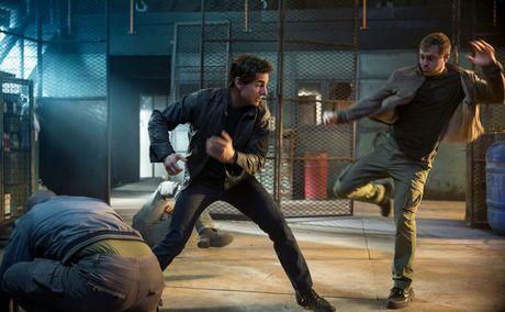 Xem phim Jack Reacher: Tom Cruise van 'phong do' o tuoi 54 - Anh 1