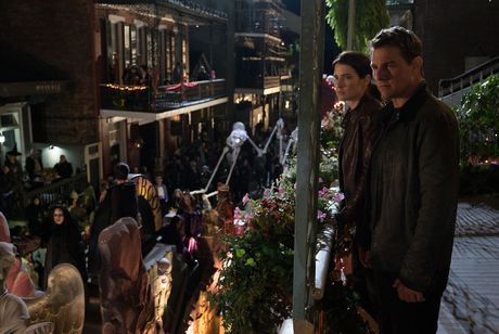 Xem phim Jack Reacher: Tom Cruise van 'phong do' o tuoi 54 - Anh 2