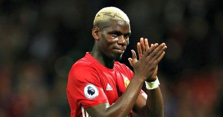 Voi Mourinho, lieu tran nao Pogba cung 'toa sang'? - Anh 1